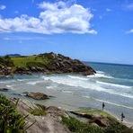 Blog da Estela: Pontos turísticos e praias de Florianópolis - parte 2