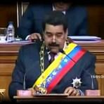 As 8 maiores mentiras de Maduro.