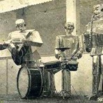 Le Trio Robot