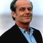 Ator Jack Nicholson está com mal de alzheimer e não lembra mais quem é