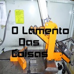 MC Berro D'Água: O Lamento Das Coisas (videoclipe)