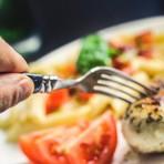 Dieta e Saúde ? Melhores Dietas para peso ideal