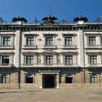 Museu da República (Rio de Janeiro)