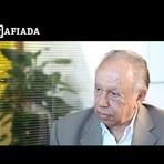 Blogosfera - Privatização é a maior ameça à Petrobras!