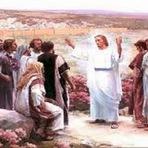 Visite! Cristo está dentro de Nós! - Comunidades Cristãs