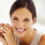 Receita Incrível para ter Dentes Brancos