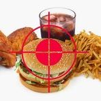Informações sobre o Colesterol