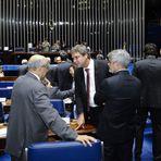 Caso Petrobras satura o mercado de advogados de primeira linha