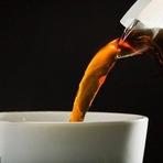 Café pode evitar esclerose múltipla, diz estudo