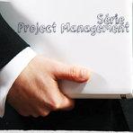 Projeto e gerenciamento de projeto