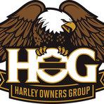 Harley-Davidson: Encontro nacional em Caldas Novas