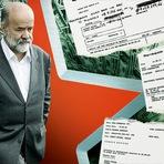 Tesoureiro do PT é quem comandava o esquema de corrupção