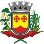 Apostila Concurso Prefeitura Municipal de São Francisco de Assis - RS