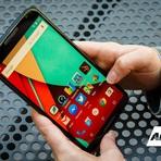 Linha Nexus pode receber o Android 5.1 Lollipop já na próxima sexta-feira