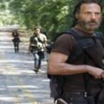 'The Walking Dead' terá último episódio da temporada com 1h30min