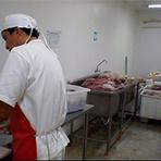 Fabricante equipamento inox cozinha hospital - Solution Inox