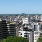 Criciúma Santa Catarina