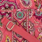 Bolsas femininas para notebook