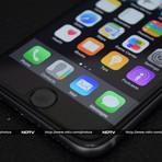 iPhone 6, Asus Laptop, Headphones