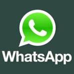 Mark Zuckerberg responde Juiz q deseja fechar WhatsApp no Brasil.