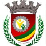 Apostila Concurso Prefeitura Municipal de Ipiranga de Goiás - GO