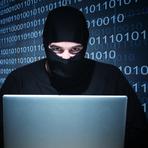 Segurança - Como Invadir Computadores ???????????????????