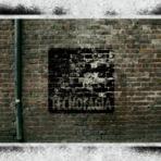 Como transformar foto em grafite (grafitti) online