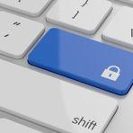 Internet - Falha expõe navegadores nativos à vulnerabilidades no Mac OS, iOS e Android