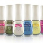 Esmaltes Beauty color lindas cores