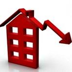 Preço de imóveis tem queda real em fevereiro - Emorar