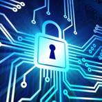 5 dicas para não pegar vírus na Web