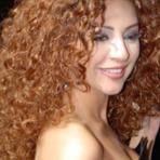Belos cortes de cabelo cacheado lindos e atuais