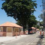Prefeito do Rio inaugura revitalização da Praia da Guanabara neste sábado