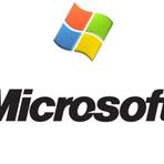 Microsoft investirá R$ 1 milhão em instituições de ensino brasileiras