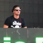 Entrevista com o DJ e Produtor Fabrício Peçanha
