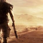 Mad Max não chegará aos consoles da geração passada