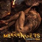The Messengers ganha novo trailer e vídeo especial, veja o que esperar da próxima estreia da CW!
