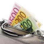 Sporting, Benfica ou FC Porto: quem paga mais em salários?