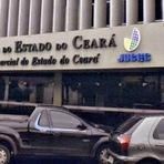 Junta Comercial do Ceará encerra inscrições do concurso com 60 vagas