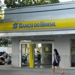 """""""Banco do Brasil prepara um novo concurso para escriturário para o ES"""""""