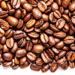 Ama Café? Seu Coração Também Pode E Faz Bem Diz Estudo