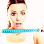 Saúde - Dormir Pouco Pode Causar Ganho De Peso