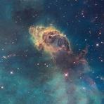 Nebulosas, conheça as incríveis nuvens do universo
