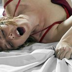 Top 10 sinais: Como saber se ela está fingindo orgasmo