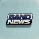 BandNews TV demite apresentadores