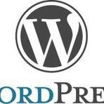 Blogosfera - Como criar um blog no wordpress sem gastar nada