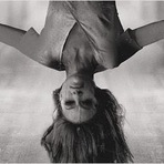 Renascida do inferno e outros filmes são as estreias nos cinemas 05/03.