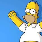 E se Homer Simpson tivesse descoberto o Boson de Higgs há 14 anos atrás?