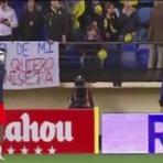 Aquecimento de Neymar e Messi !!!