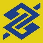Concurso Banco do Brasil: Novo concurso para escriturário